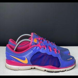 Women's NIKE Flex Trainer 2  Running Shoes